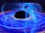 Ядро Галактики - космические объекты Вселенной - фото (фотографии)